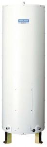 電気温水器 丸型
